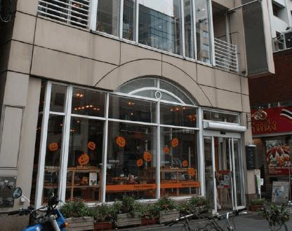 アンデルセン(東京)
