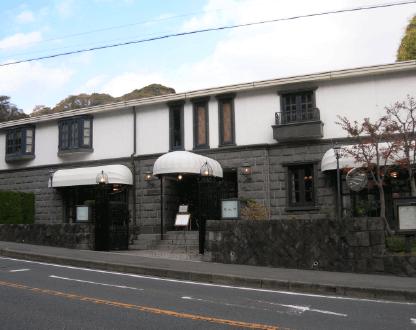 歐林洞(鎌倉)