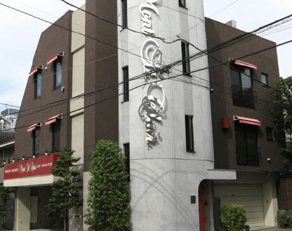 モンサンクレール・アトリエ(東京)
